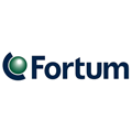 Fortum about Internal Communication