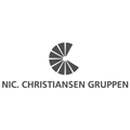 NCGs HR-chef om OrganisationsDialog