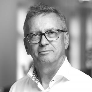 John Aalund