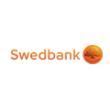 Swedbank om Aalunds PR Barometer