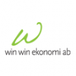 Win Win Ekonomi about Aalunds Customer Monitor for accountants and accounting consultants
